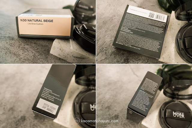 review-make-over-hydrastay-lite-glow-cushion