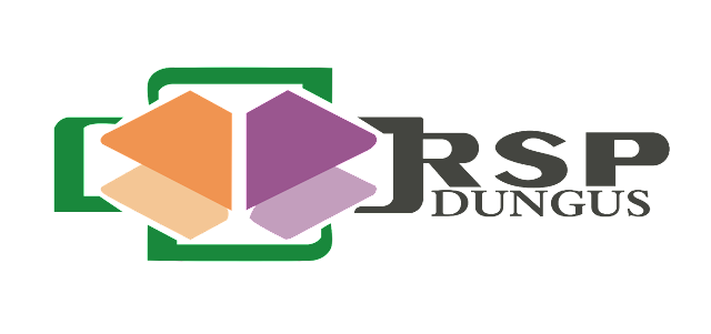 rsp dungus
