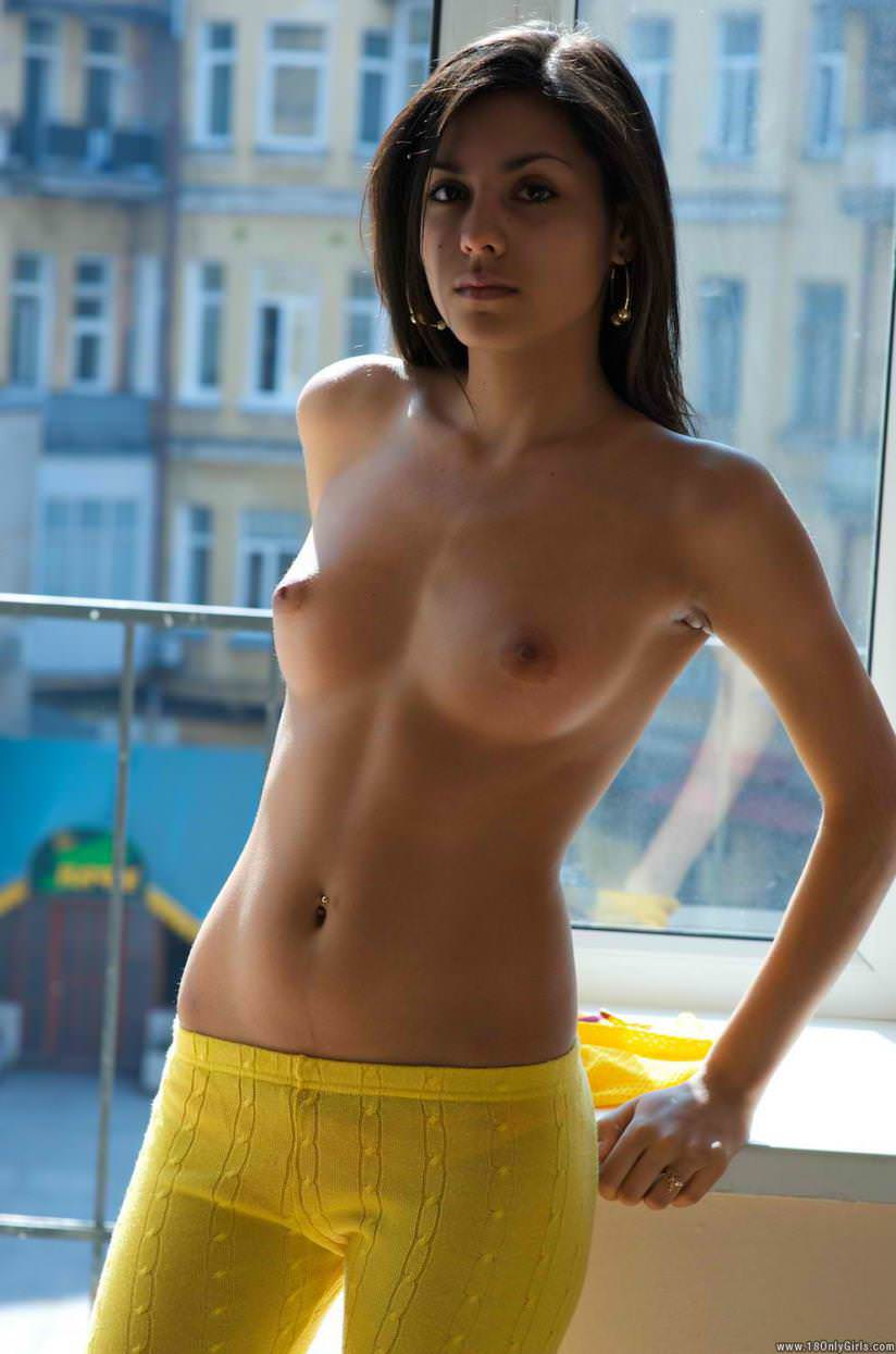 Indian College Girls Xxx Photos