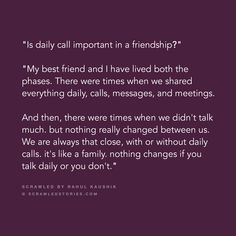 Image of: Life 60 Deep Best Friends Quotes Emotional Sayings 2019 Topibestlist 60 Deep Best Friends Quotes Emotional Sayings 2019 Topibestlist