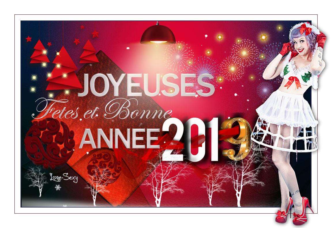 http://www.reneegraphisme.fr/tutos/Bonne_Annee_2019/Bonne_Annee_2019.html