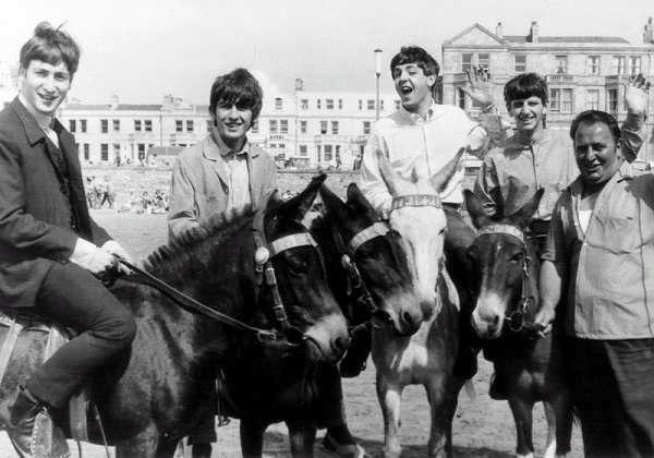 The+Beatles+on+Donkeys,+1963+(1).jpg