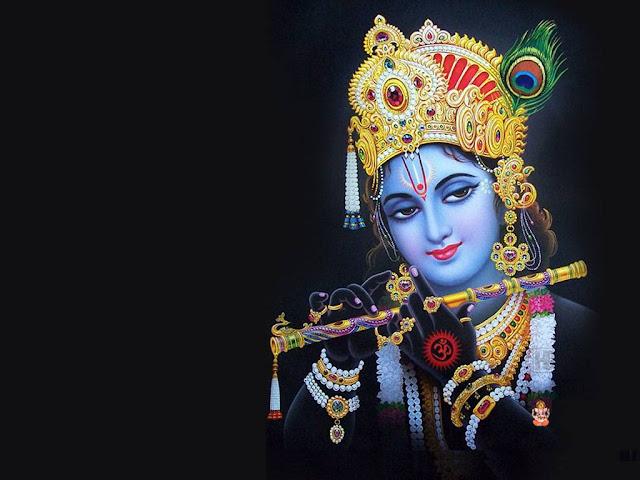 Lord-Krishna-Images-Wallpaper-HD