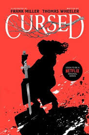 https://www.goodreads.com/book/show/39678996-cursed?from_search=true#