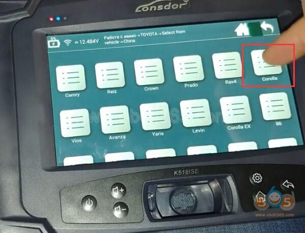 lonsdor-k518ise-2012-toyota-corolla-8