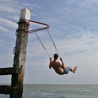 Balançoire Swing