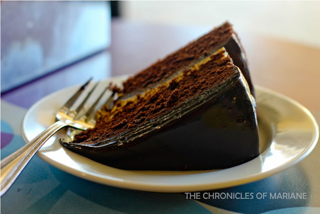 bacolod chocolate cake