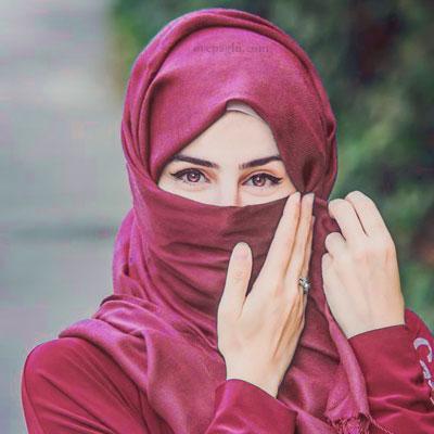 Muslim%2Bgirls%2BDP%2B7
