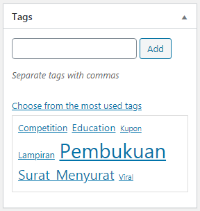 fitur-tags-wordpress
