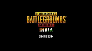 Pubg Mobile India Mod Apk