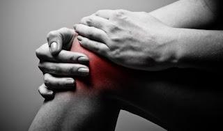 ما بعد الخمسين.. أهم طرق مواجهة ترقق العظام والتهاب المفاصل