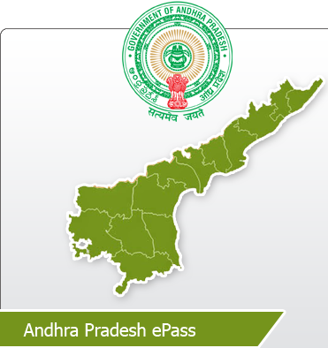 Govt Jobs In AP For Assistant Professors Posts in Government Hospitals