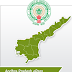 Govt Jobs In AP-AP Latest Government Jobs 2019 Updates