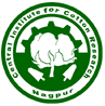 Central Institute for Cotton Research (CICR) - Government Vacant