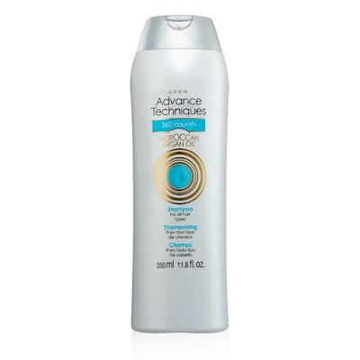 Moroccan Argan Oil Shampoo $8.00. My favorite Shampoo.