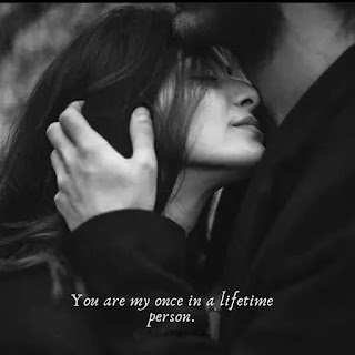 Couple Quotes For WhatsApp DP