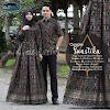 Couple Batik Swastika