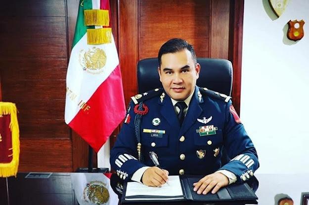 General de Brigada de Estado Mayor es secuestrado en Tepexco, Puebla; piden 5 millones para liberarlo