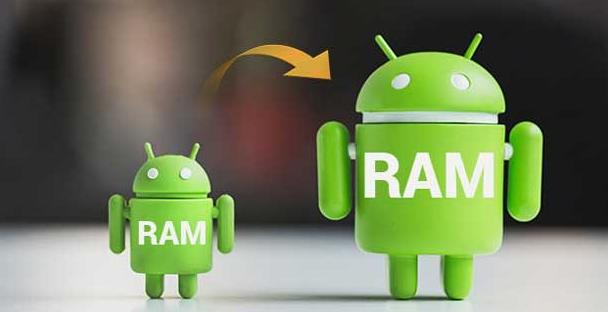 Penyebab RAM Android Cepat Penuh dan Cara Mengatasinya
