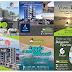 Redes Sociais: Itapocoroy Imóveis - Janeiro/2021