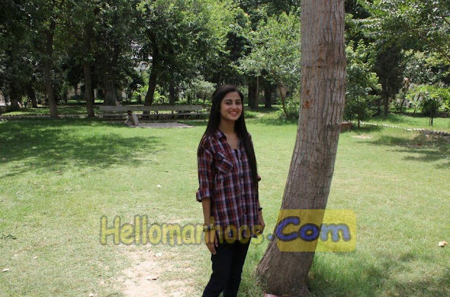 Sajal-Ali-Wiki-Age-Family-Husband-Boyfriend-Wedding-Biography