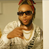Yung6ix – Decisions | Watch Video