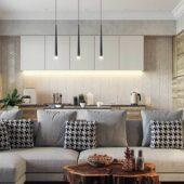 8bGames – Luxury Habitation Room Escape