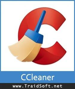 تحميل ccleaner مجانا