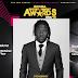 Stonebwoy, shatta Wale, Ebony and Others win Big at Ghana Entertainment Awards USA