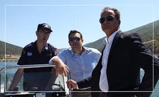 Prespes Tsipras Karypidis