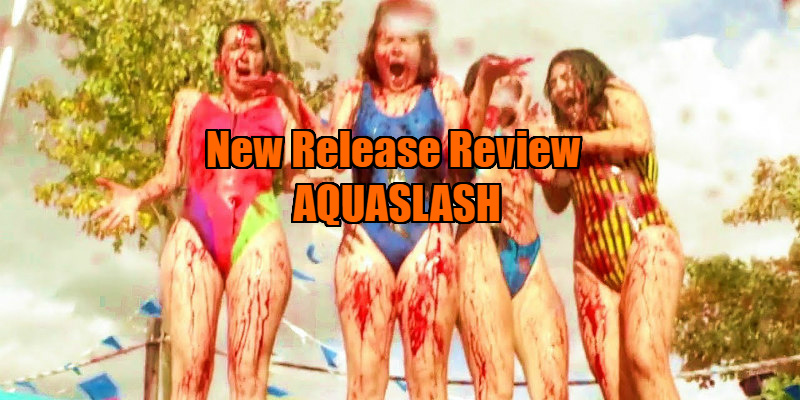 aquaslash review