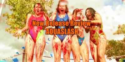 aquaslash review