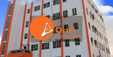 Ortel Odisha Customer Care Number, Address, Email, Website, Social media