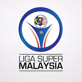 Top Scorer Liga Super 2016