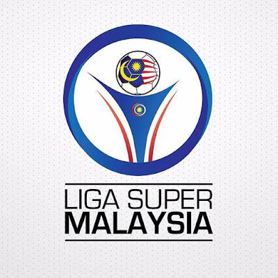 Top Scorer Liga Super 2017