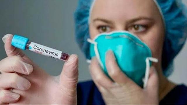 وزارة الصحة تعلن عن عدد المصابين بفيروس كورونا في العراق؟