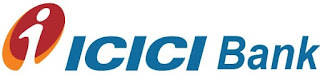 Phone Banking Officer-ICICI Bank-0-4 Years Exp-April, 2016