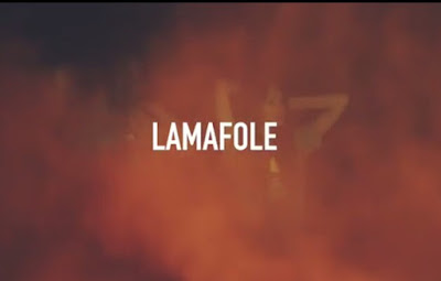 Download mp3  AUDIO | Lamafole _ wewe ni nyota