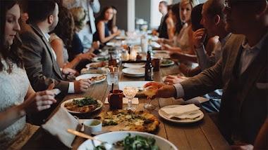 5 Keadaan Yang Membolehkan Anda Elak Makan Malam Anda