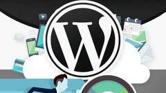 WordPress Fast Track V 2.0 Advanced-Upgrade Your Skills