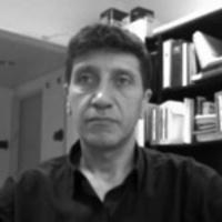 https://architecture.technion.ac.il/members/isaac-guedi-capeluto/