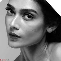 Aakanksha Singh TV Sow Actress Stunning Socila Media Pics ~  Exclusive 024.jpg