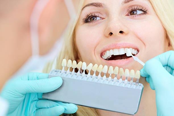 दांतो को स्वस्थ साफ़ और मजबूत बनाएं रखने की टिप्स।