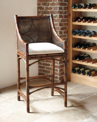 Cool Vignette Design Tuesday Inspiration Bar Stools The Good Gmtry Best Dining Table And Chair Ideas Images Gmtryco