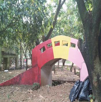 jembatan-taman-tegalega