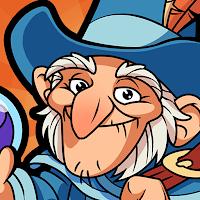 Royal Idle: Medieval Quest Mod Apk