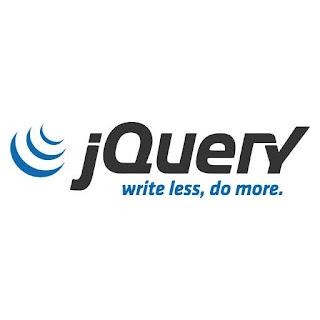JQuery Tutorial #1