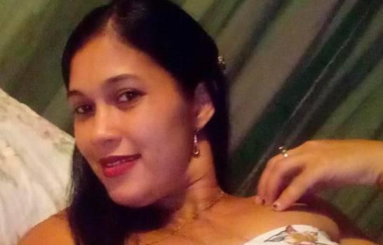 Muere atropellada por un camión Andrea Altagracia Muñoz en Ponton Navarrete