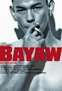 Bayaw