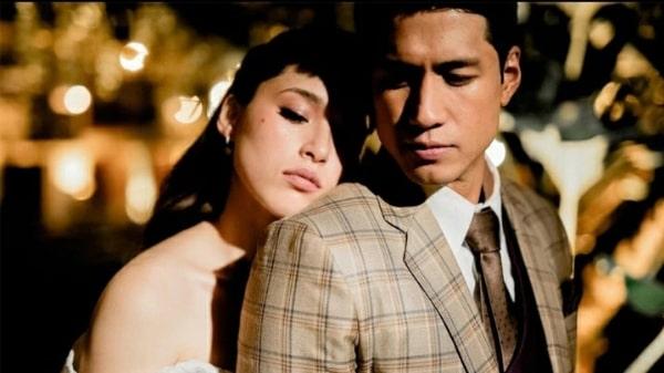 Kylie Padilla and Aljur Abrenica cryptic posts spark breakup rumors